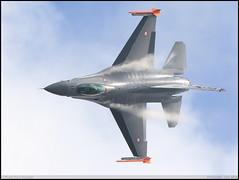 F16 AM E-008 Florennes juin 2016 (paulschaller67) Tags: f16 am e008 florennes juin 2016