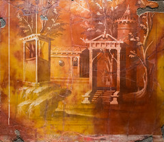 IMG_0052 (jaglazier) Tags: 1stcentury 1stcenturyad 2016 4thstyle 72316 architecturalelements architecture buildings campania copyright2016jamesaglazier crafts deciduoustrees frescoes gazebos italy july landscape museoarcheologiconazionale museoarcheologiconazionaledinapoli naples napoli national nationalarchaeologicalmuseum nazionale painting pomepii religions rivers roman stairs trees water archaeology art fresco landscapes rural rustic staircases stairways temples wallpainting