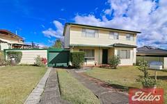 1 Garda Street, Seven Hills NSW