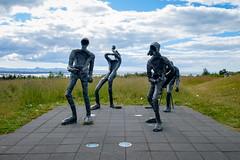 Island_0050.jpg (lexx79) Tags: iceland xf1855mmf284rlmois fujifilmxe2 travel fujifilm fuji reykjavk capital city worlds northernmost