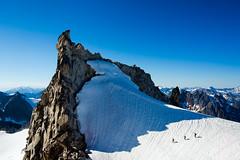 _XYZ6523 (Jason Hummel Photography) Tags: northcascades hiking backpacking washington washingtonstate cascademountains mountains jasonhummelphotography ptarmigantraverse domepeak