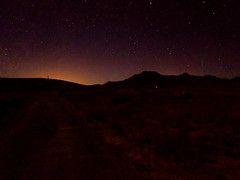 Desert at night (chimerasaurus) Tags: county arizona desert cochise willcoxaz cochisecounty desertatnight cochisecountyarizona