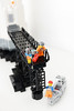 lego Phare Breton project - atana studio (Anthony SÉJOURNÉ) Tags: lighthouse project studio brittany lego anthony creator ideas phare breton atana séjourné