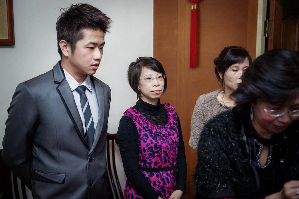 俊賢&雅鴻Wedding-106