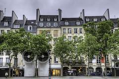 Paris(4)