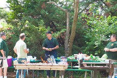"""HGCA_Picnic_1_ • <a style=""""font-size:0.8em;"""" href=""""http://www.flickr.com/photos/28066648@N04/15687371204/"""" target=""""_blank"""">View on Flickr</a>"""