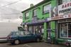Terrace Of Shops - Stillorgan Village Ref-100077