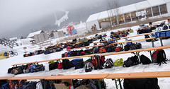 Weissensee_2015_January 23, 2015__DSF0029