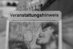 "Nabburg mit dem Lensbaby Spark SE mit Nikon D300 • <a style=""font-size:0.8em;"" href=""http://www.flickr.com/photos/58574596@N06/15742169473/"" target=""_blank"">View on Flickr</a>"