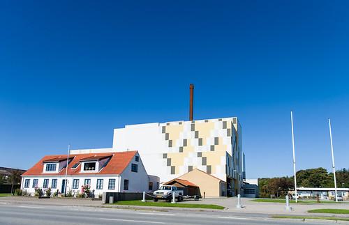 maltfabrik_2014-0409-60