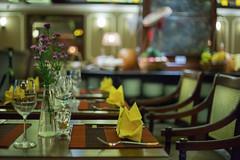 Restaurant3 (lasiestahotel) Tags: hotel hanoi hotelrooms lasiesta luxuryhotels vietnamhotel asiahotels hotelsuites hanoihotels elegancehotel redbeanrestaurant pxphoto