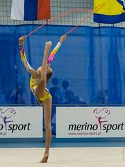 20141115-_D8H2968 (ilvic) Tags: gymnastics