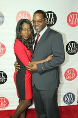 """ATL Red Carpet (1) • <a style=""""font-size:0.8em;"""" href=""""http://www.flickr.com/photos/79285899@N07/15895338378/"""" target=""""_blank"""">View on Flickr</a>"""