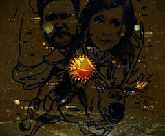 #love #artisticselfie #selfie #funny #christmas #2014 #elevation (wendysmith6) Tags: world travel winter music snow art love nature rock stars happy photography funny holidays peace pics drawing earth marriage christian biker bobblehead elevation emotions 2014