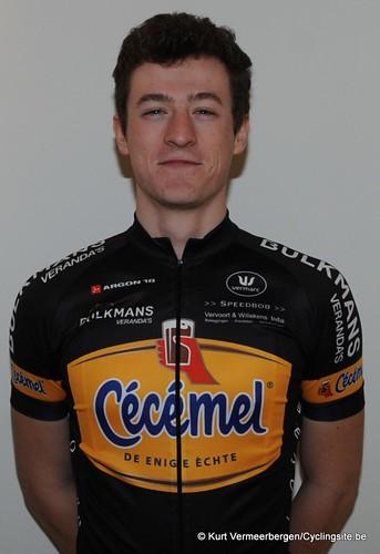 Cécémel Cycling Team (67)