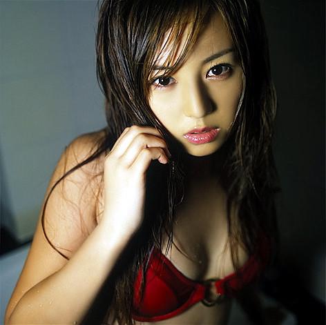 夏川純 画像46