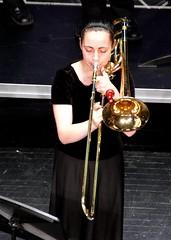 _0SP3255 (sphilben) Tags: concert jazz symphony
