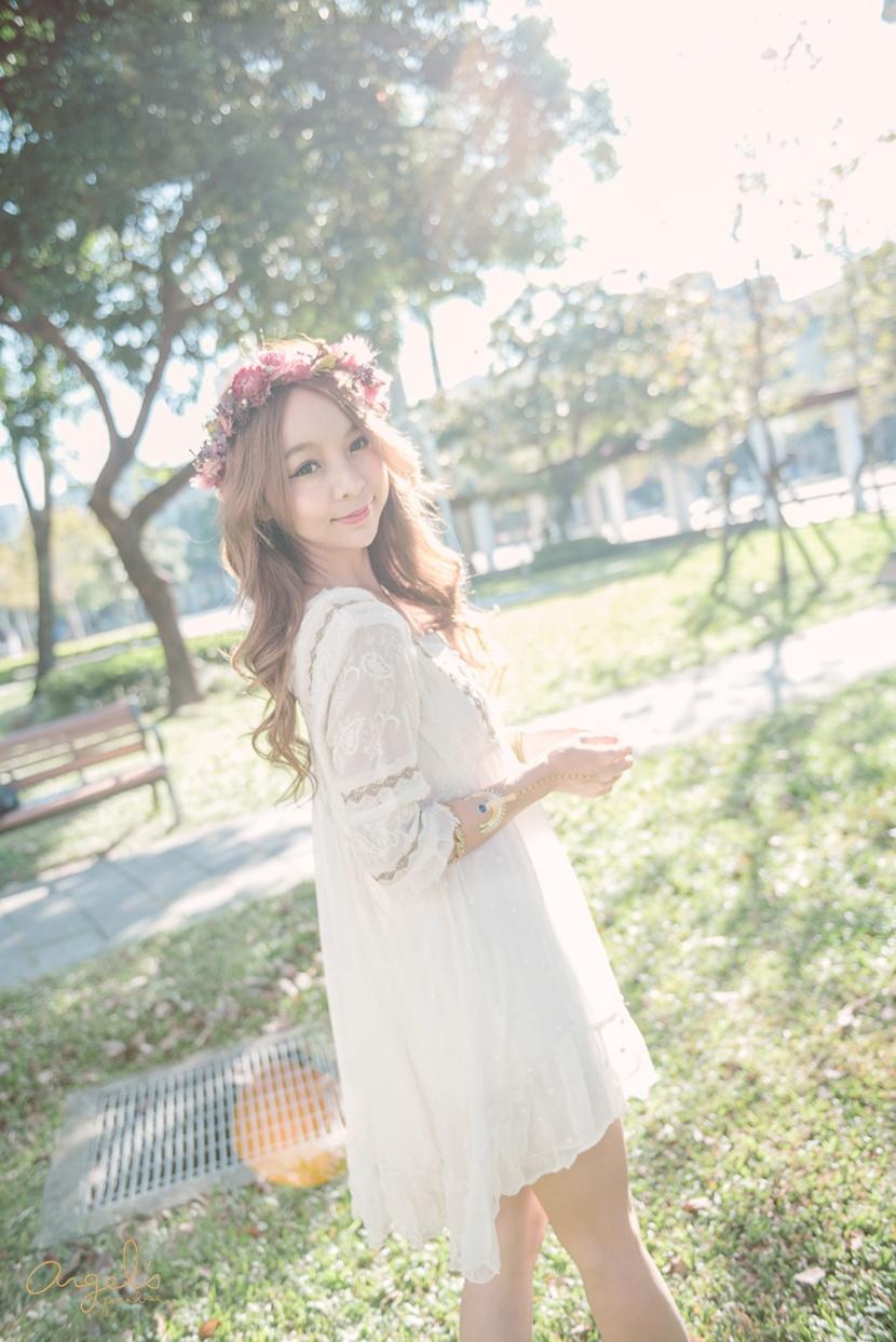 luludkangel_outfit_20141124_011