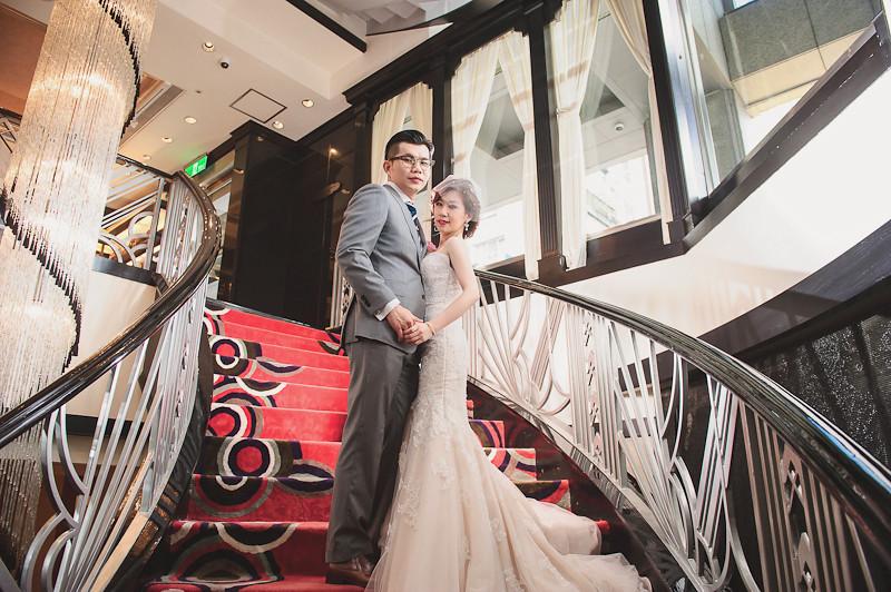 亞都麗緻飯店,亞都麗緻婚宴,亞都麗緻婚攝,cheri婚紗,cheri婚紗包套,台北婚攝,林葳 Ivy,婚禮攝影,婚攝小寶,MSC_0114