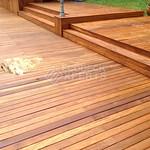 Deck Piscina - 008