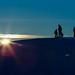 Amager hill - Sunrise #4