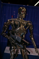IMGP0005 (Photography by J Krolak) Tags: terminator t600 lacon4 worldcon64