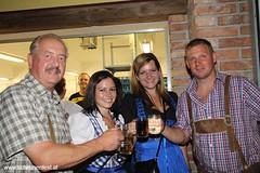 Scheunenfest 2013