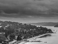 West Point 2014-12_2895.jpg (travischauphotography) Tags: sydney australia natinalpark westheadlookout westpointlookout