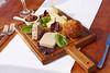 Somerville Hotel food 3
