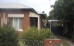 30 Albert Street, Corowa NSW