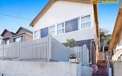 21 Godfrey Street, Banksia NSW