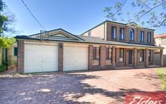 21 Oatlands Street, Wentworthville NSW