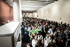IGEM Boston 2014