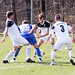 "2014-03-30 - VfL - SV Neresheim-0155.jpg • <a style=""font-size:0.8em;"" href=""http://www.flickr.com/photos/125792763@N04/16133643864/"" target=""_blank"">View on Flickr</a>"