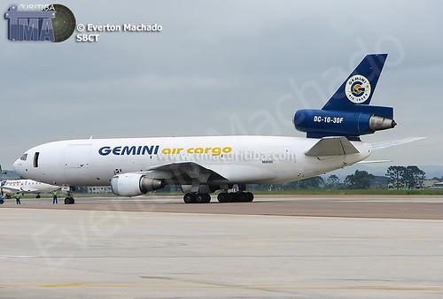 DC10Gemini_800x600