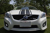 Volvo C30 (Alexml13) Tags: car volvo hatch hatchback c30 volvoc30