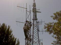 Antenne 2007 8