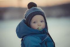 Allwin in sunset (Kasinfoto @ Facebook) Tags: boy portrait children nikon d610