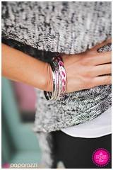 3145_2.1mainimage(bracelet)ss (1)