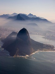 194210246889516 (leoniefeatherson2887) Tags: travel brazil rio vertical america de landscape photography janeiro view south