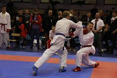 GP Karate Lębork 2014 by Shotokan