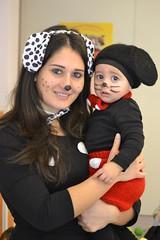 "Carnevale al Fly Family <a style=""margin-left:10px; font-size:0.8em;"" href=""http://www.flickr.com/photos/125024806@N02/16232859093/"" target=""_blank"">@flickr</a>"