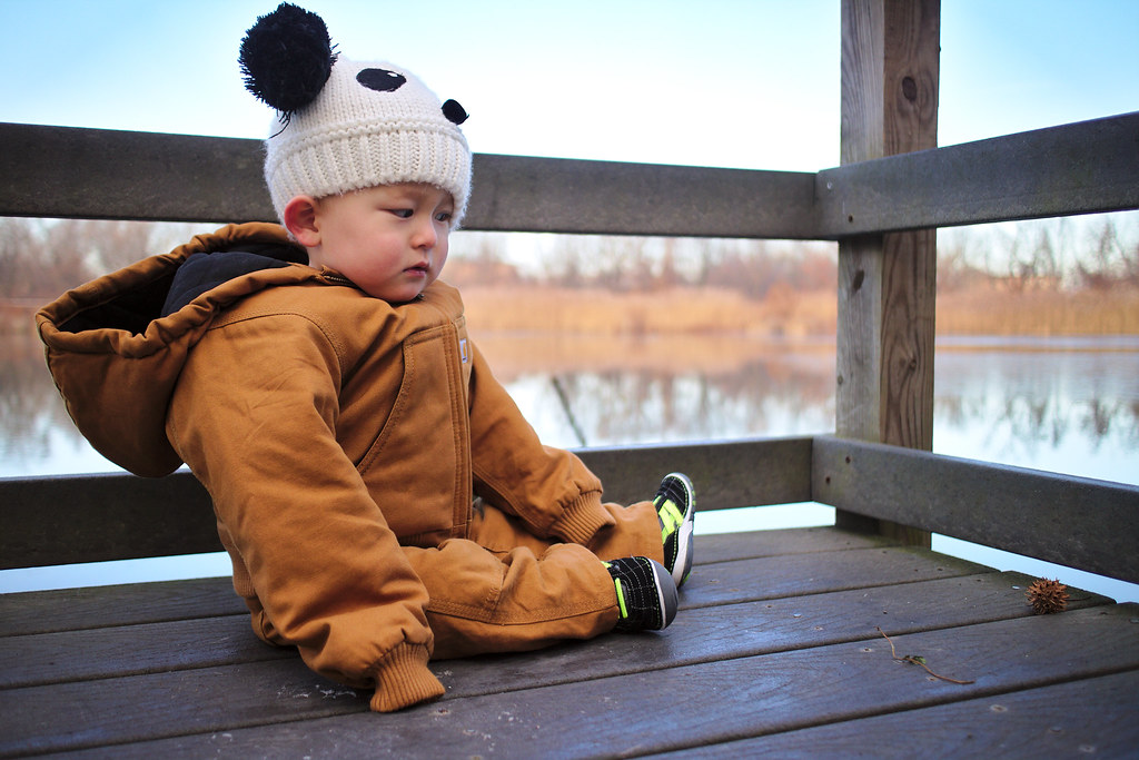 Sweetgum contemplation (Scott SM) Tags  old baby reflection hat fruit john  duck boards ff7314c003a