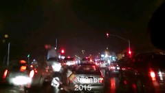 #Timelapse #video #مساء_الخير#تصويري #فيديو #امطار #ksa #Rain #videos #مطر #كاميرا #z #Xperia #عدستي #2015#saudi #Saudi_Arabia #SaudiArabia #lens #video  #z2  #الرياض #مكشات #تصويري #السعودية #Clouds #cloudy ☁ #hdr #colorful#nature #photography #instashot (Instagram x3abr twitter x3abrr) Tags: nature rain clouds lens photography timelapse video colorful cloudy saudi z saudiarabia z2 hdr videos ksa 2015 عدستي امطار تصويري السعودية الرياض مطر كاميرا فيديو xperia مكشات instashot مساءالخير