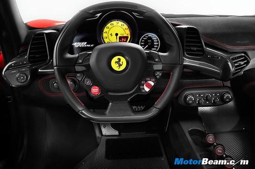 Ferrari-458-Speciale-10