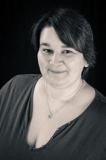 Manuela Franck