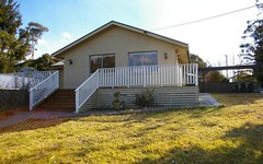 19 Park Road, Aylmerton NSW