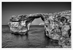 """Azure Window sfx • <a style=""""font-size:0.8em;"""" href=""""http://www.flickr.com/photos/40272831@N07/16427419100/"""" target=""""_blank"""">View on Flickr</a>"""