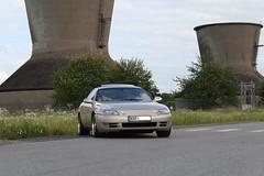 Lexus_SC400_95_002 (Altezza RS) Tags: beige 1995 lexus 1uzfe sc400