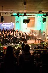 Julefest-KIB-2014-5735